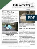Beacon_V41N05_May_2004-web.pdf