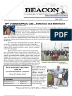Beacon_V43N06_June_2006.pdf