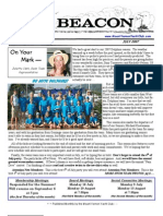 Beacon_V44N07_July_2007.pdf