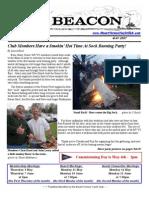 Beacon_V44N05_May_2007-web.pdf