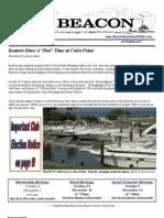 Beacon_V44N09_OCT_2007-WEB.pdf