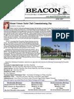 Beacon_V44N06_June_2007-web.pdf
