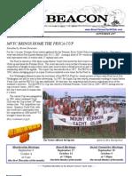 Beacon_V44N08_Sept_2007-web.pdf