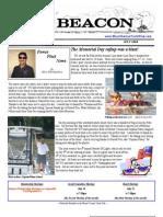 MVYC_Beacon_July_2008-web.pdf