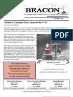 MVYC_Beacon_Jan_2008-web.pdf