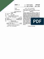 US4981669.pdf