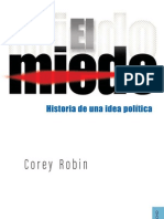 Elections in the americas v2pdf democracy latin america fandeluxe Gallery