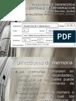 Presentación2, Clase3, ArqComp, 27-jul-2013
