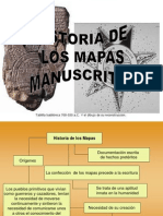 Presentacion_(4)