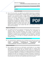marco conceptual nics (hip y caract cualitat)