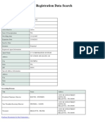 Corporations_ Registration Detail Northwest Title