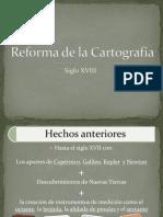 Presentacion_(6)
