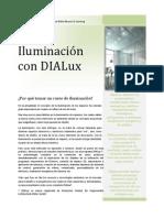 DIALUX Newsletter