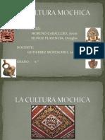 La Cultura Mochica-douglas