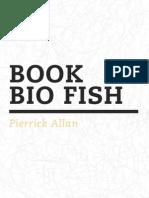 Bio Fish Valley Visual ID