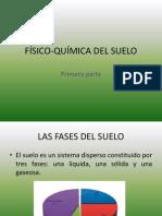 1871719838.FÍSICO-QUÍMICA DEL SUELO I