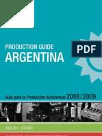 Guia Hc Prod Audiovisual