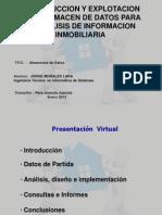 Morales Lara Jorge Presentacion