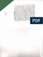 Agamben - A Comunidade Que Vem. PDF