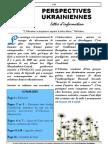 53 Lettre d Info Pers Ukr Juillet Aout 2013 1