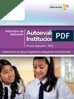 Intructivo_Autoevaluacion.pdf