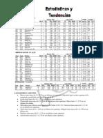 STATS MLB 26_07_13