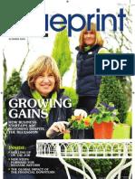 A4eSum09 p01 Cover