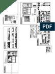 Proyecto de 02 Aulas Para Nivel Inicial