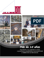 Catalogo Atecon 2012.pdf