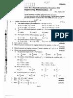 engineering maths 2
