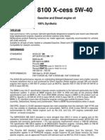 MOTUL 8100_X-cess_5W-40_(GB)