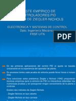 AJUSTE_EMPÍRICO_DE_CONTROLADORES_PID