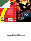 4_Coogan-Superhero.pdf