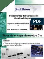 fpci02_Encapsulamentos