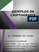 Clase de Seguridad de la Info_Protocolos Criptográficos