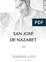 4-Novena a San Jose-Pq San Jose Obrero.pdf