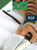 _2F-Revista Maguen 163 (revisión final)