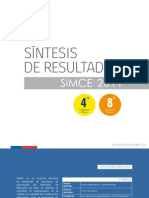 Folleto_Sintesis_WEB_2012.pdf