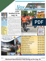 Sussex Express News 072713