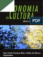 Economia-da-Cultura-Ideias-e-Vivências
