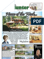 Home Hunter July 28, 2013