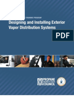 Book 4.1-Ext Vapor Distr Sys MedRes