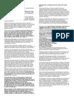 HISTORIA DE LA PANADERIA.docx