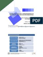 infoPLC_net_MASTER_ INDUSTRIAL_UV_motores_manuel_clemente.pdf