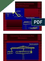 PGE - Metodos construtivos 3.pdf
