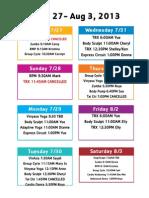 July 27 - Aug 3.pdf