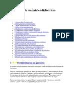 Problemas de materiales dieléctricos.docx