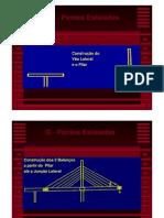 PGE - Metodos construtivos 6.pdf