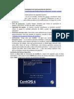 Manual de Instalacion Centos 6.docx