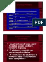 PGE - Metodos construtivos 7.pdf